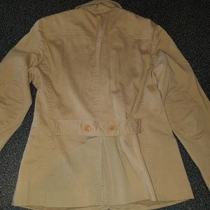 Jackets & Coats - Talbots Petite stretch jacket - Size 6